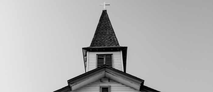 A Tale of Two Churches